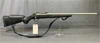 Sako Tikka T3 Rifle .308 Win