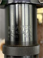 Remington 742 Woodsmaster Rifle .30-06