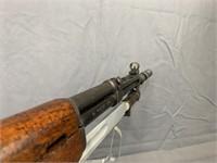 Yugo 59/66 Rifle 7.62x39