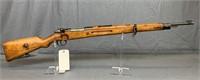 Mauser Polish WZ.29 Rifle
