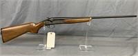 Stevens Westpoint 948 Shotgun .410