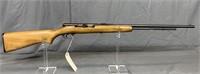 Springfield 87A Rifle .22 S/L/LR