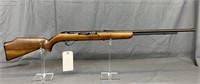 Savage 8E Rifle .22 S/L/LR