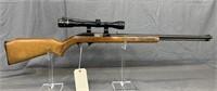 Glenfield Marlin 60 Rifle .22 LR