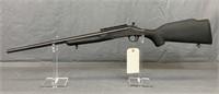 New England Firearms Handi Rifle SB2 Rifle 223 rem