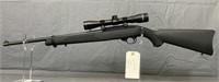 Ruger 10/22 Rifle 22 LR