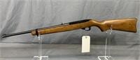 Ruger 10-22 Rifle .22LR
