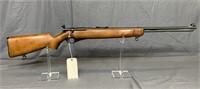 Mossberg 46B Rifle .22 S/L/LR