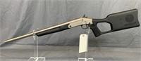 Harrington and Richardson Tamer Shotgun 20ga