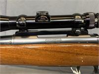 Remington 722 Rifle .257 Roberts