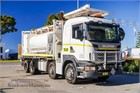 Scania R420 other