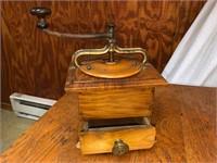 McEldowney Antique Auction