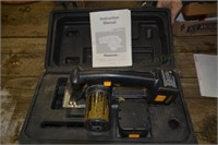 Monday December 16th Shoot Electric Closing Out Auction