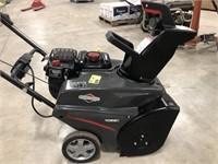 Briggs & Stratton 950 Series snow blower