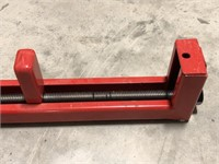 R&R Stacking Clamps