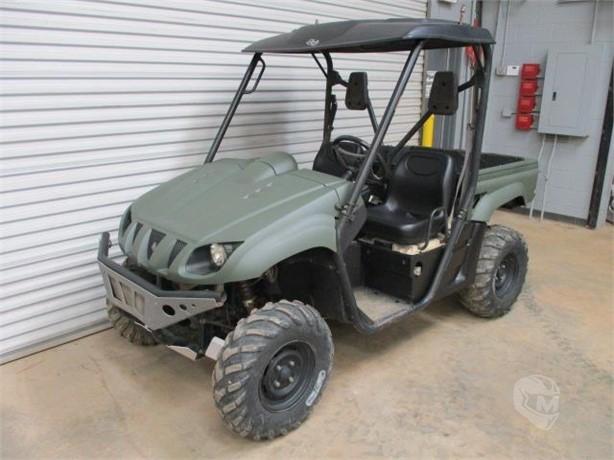 Yamaha Rhino Utility Vehicles For Sale 17 Listings