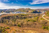 SEVIER COUNTY COMMERCIAL PROPERTY