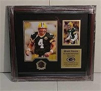 606-Online Only Guns/Sporting/Green Bay Packers 12/2/19