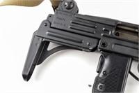 Gun IMI UZI Semi Auto Carbine in 9MM
