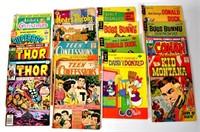 Roadshow Antiques November Online Auction