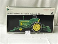Toy Auction 12/7/2019
