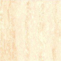 Travertine Table Top -Qty 38