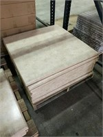 Catalan Werzalit Table Top -Qty 15
