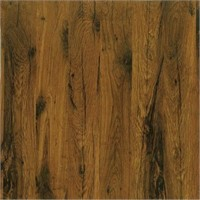 Antique Oak Werzalit Table Top -Qty 35