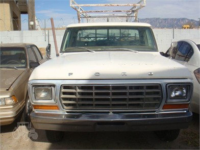 1991 460 ford f 350 alternator wiring diagram free picture 1979 ford f250 460 v8 auto a0627 other items for sale 1  1979 ford f250 460 v8 auto a0627