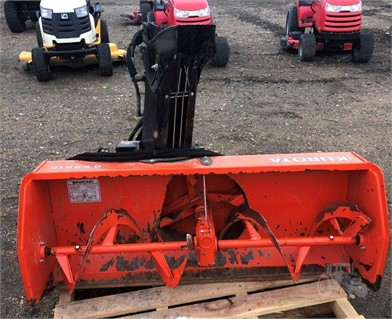 Snow Er Attachments For 1280