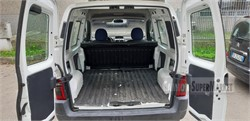 CITROEN BERLINGO  used