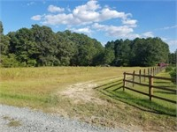 Home on 2.28+/- Acres