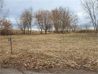 Affordable Waterfront Lots - 9 Parcels