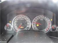 2006 PONTIAC TORRENT 263600 KMS