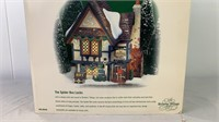 "Department 56 The Dickens Village Series ""The"