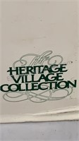 """The Heritage Collection """"Independence Hall"""""""