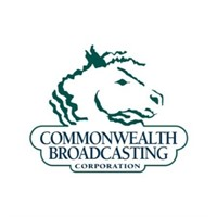 COMMONWEALTH BROADCASTING ADVERTISING PACKAGE