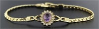 November 27th - Fine Jewelry & Antique Coin Auction