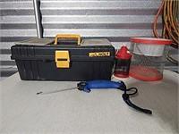 Tool & Hardware