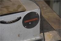 Shadograph Precision Scale