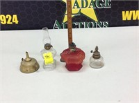 *Online Only* Antiques, Toys & More Estate Auction