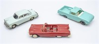 Advertising, Country Store, Vintage Toys Online Auction-Yell