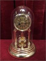 November 24 to November 27 Online Auction