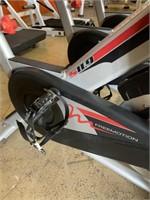 Free Motion S11.9 Spin Bike