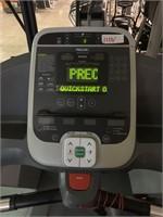 Precor 956i Treadmill 110Volt