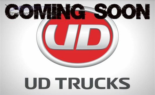 2010 UD MK6 Auto Southern Star Truck Centre Pty Ltd - Trucks for Sale