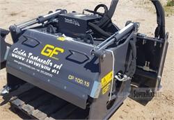 GF GORDINI CP100.15  Usato