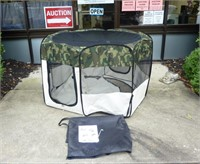 Holiday, Estate & Household Online Auction ~ Close 12/12 7pm