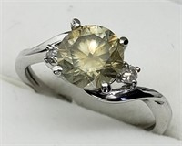 Christmas Jewellery Online Auction