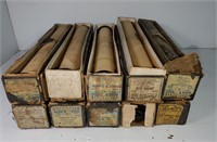 QRS, Arto-World, Vintage Piano Rolls